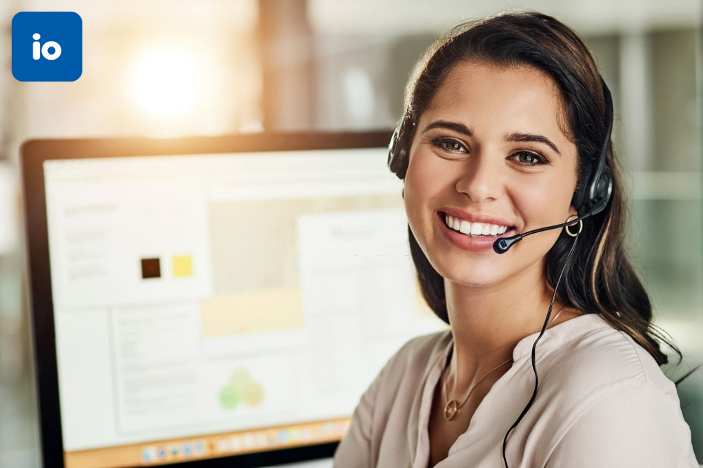 Advantages of Outbound Call Center Services and Develop Your Business with Outbound Call Center Solutions