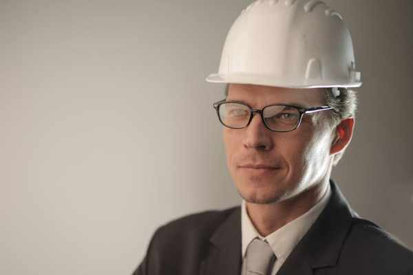 Professional Construction Lawyer